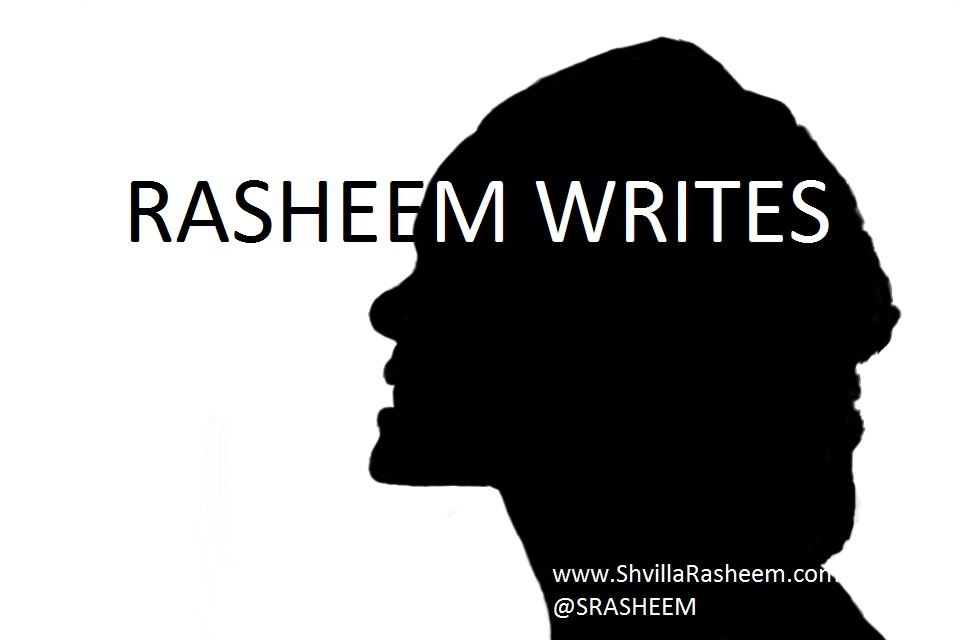 rasheem.profile2 copy.3