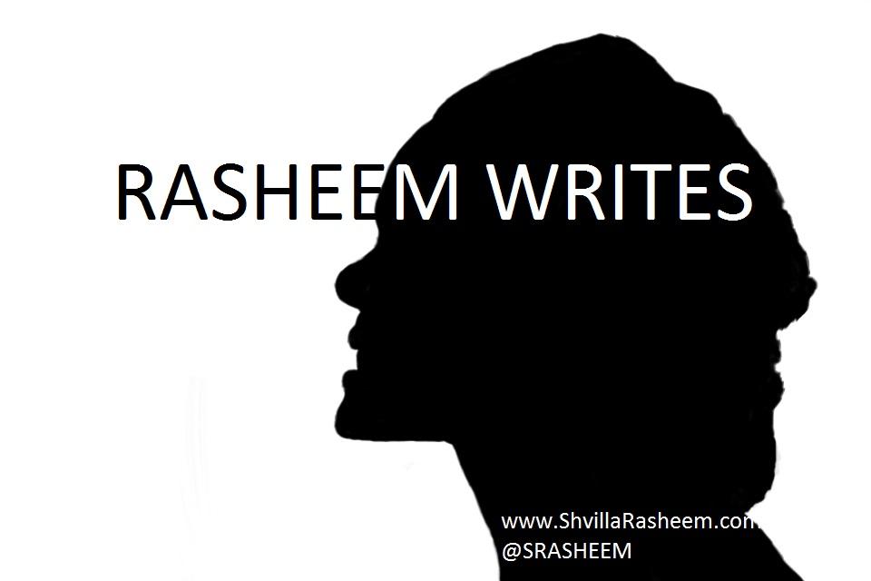 rasheem.profile2 copy.3