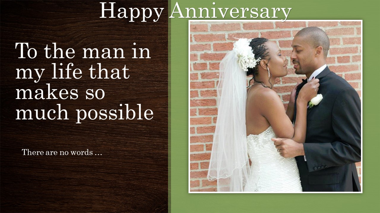 happy.anniversary