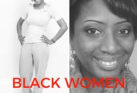 Black Women in Corporate America