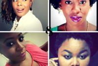 My Black is Beautiful & My Melanin is Popp'n